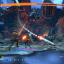 Игра Contra: Rogue Corps