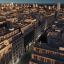 Игра Cities: Skylines - Content Creator Pack: Modern City Center