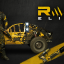 Купить Dying Light - Rais Elite Bundle