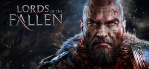 Купить Lords Of The Fallen. Limited Edition