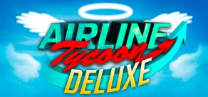 Купить Airline Tycoon Deluxe