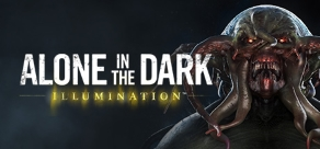 Купить Alone in the Dark: Illumination
