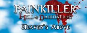 Painkiller Hell & Damnation. Heaven's Above. Дополнение