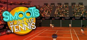 Купить Smoots World Cup Tennis