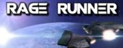 Rage Runner