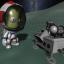 Ключ активации Kerbal Space Program: Breaking Ground Expansion