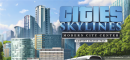 Купить Cities: Skylines - Content Creator Pack: Modern City Center