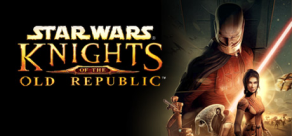 Купить STAR WARS - Knights of the Old Republic