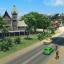 Ключ активации Tropico 4: Voodoo