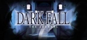 Купить Dark Fall 1 The Journal