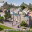 Лицензионный ключ Tropico 6: Llama of Wall Street