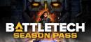 Купить BATTLETECH - Season Pass