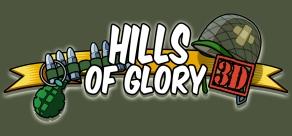Купить Hills of Glory 3D