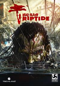 Купить Dead Island: Riptide