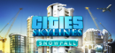 Купить Cities: Skylines - Snowfall