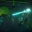 Код активации Warhammer 40,000: Mechanicus