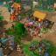 Скриншот из игры Dungeons 3