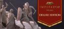 Купить Imperator: Rome Deluxe Edition -  Pre-order