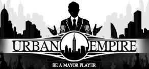Купить Urban Empire