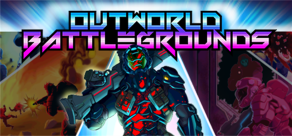 Купить Outworld Battlegrounds