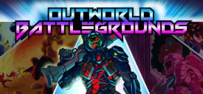 Купить Outworld Battlegrounds