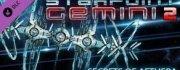 Starpoint Gemini 2 Secrets of Aethera DLC