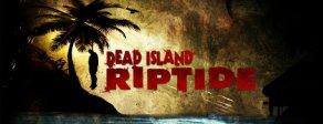 Купить Dead Island: Riptide. Стандартное издание