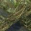 Игра Commandos 2 & Praetorians: HD Remaster Double Pack