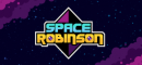 Купить Space Robinson: Hardcore Roguelike Action
