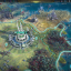 Игра Age of Wonders: Planetfall. Premium Edition