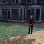 Игра Tropico 4: Voodoo