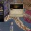 Игра Crusader Kings II: Monks & Mystics. (дополнение)