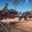 Скриншот из игры Age of Wonders: Planetfall: Premium Edition