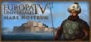 Купить Europa Universalis IV: Mare Nostrum