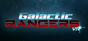 Купить Galactic Rangers VR