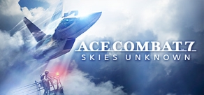 Купить ACE COMBAT 7: SKIES UNKNOWN