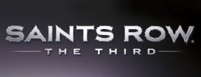 Купить Saints Row: The Third. Стандартное издание