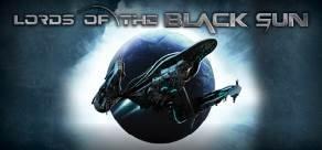Купить Lords of the Black Sun