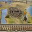 Total War: Rome II - Empire Divided для PC