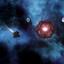 Ключ активации Stellaris - Synthetic Dawn
