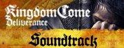Kingdom Come: Deliverance - OST Essentials