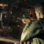 Скриншот из игры Mafia III - Family Kick-Back
