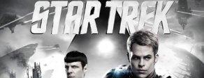 Купить Star Trek