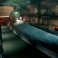Скриншот из игры Mafia III - Stones Unturned