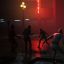 Игра Vampire: The Masquerade® - Bloodlines™ 2 - Pre-Order