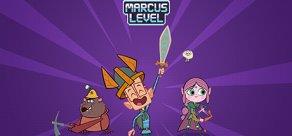Купить Marcus Level