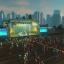 Ключ активации Cities: Skylines - Concerts
