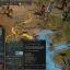 Скриншот из игры Europa Universalis IV: Dharma Expansion