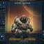 Age of Wonders: Planetfall: Premium Edition дешево