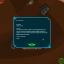 Скриншот из игры Navpoint